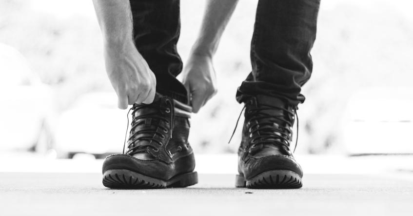 Truco Albal®: Agranda tus zapatos para que sean cómodos
