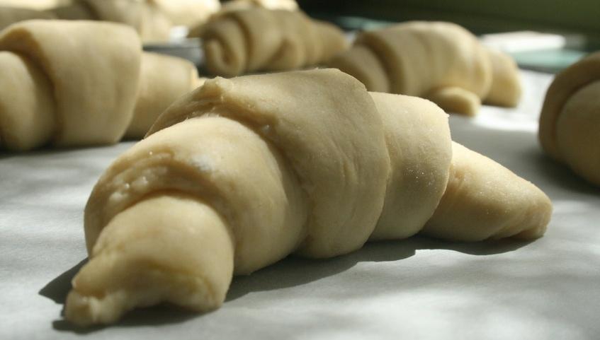 Truco Albal®: Come productos de panadería congelados cuando quieras