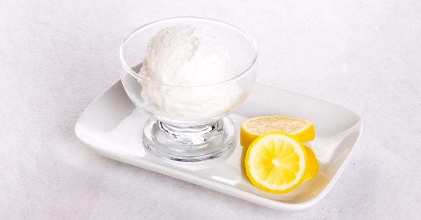 Truco Albal®: Prepara helado casero en tan solo unos minutos