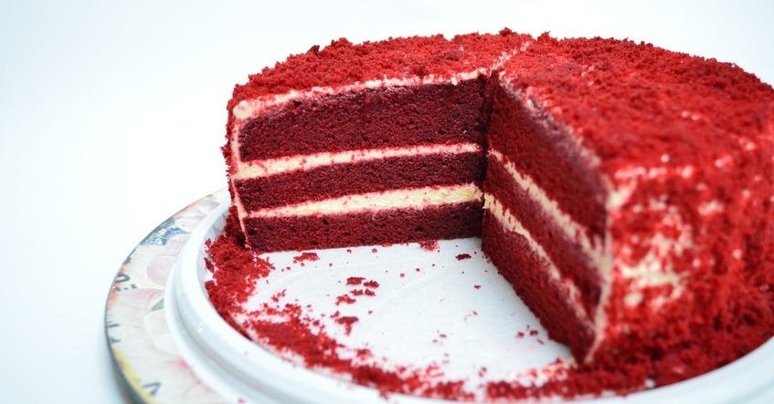 Truco Albal®: ¿Por qué se necesita el mismo tiempo para hacer un pastel de tres capas que de una?