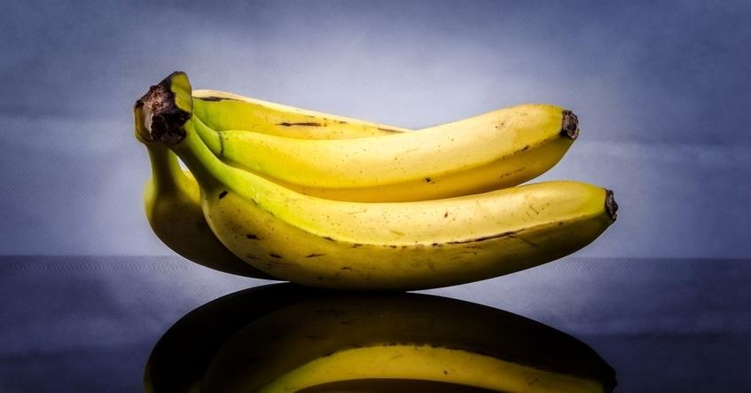 Truco ¿Cómo conservar los plátanos por más tiempo?