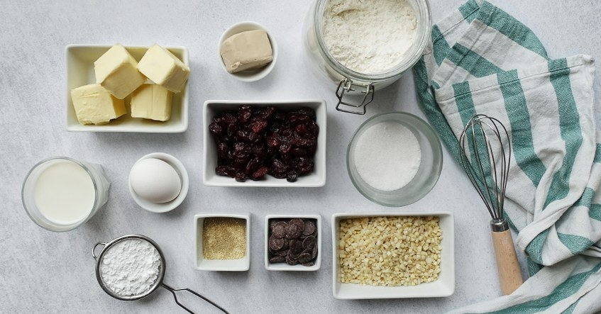 WikiAlbal glosario culinario